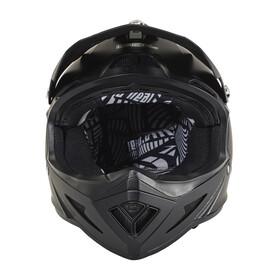 ONeal Warp Fidlock Helmet MATTE black